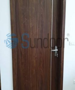 cua go composite sundoor 1 2 1