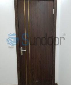 cua go composite sundoor 1 3