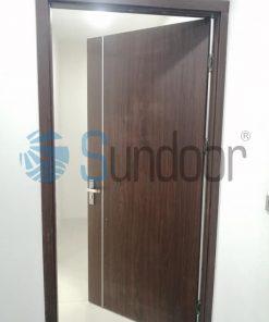 cua go composite sundoor 1 4 1