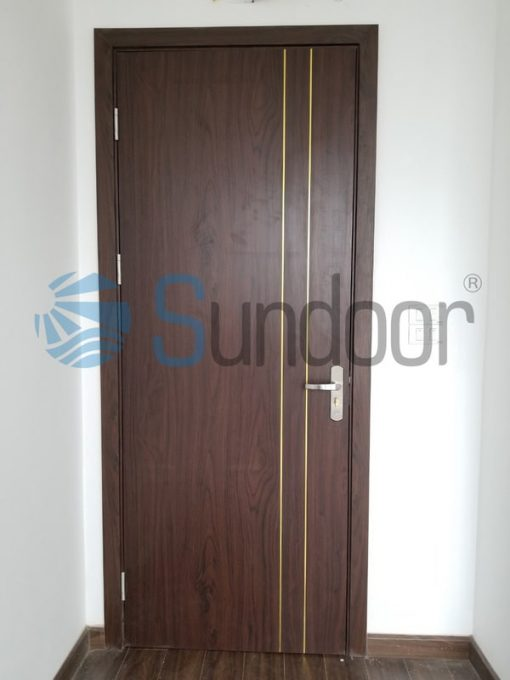 cua go composite sundoor 1 4