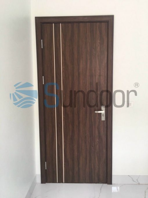 cua go composite sundoor 1 5