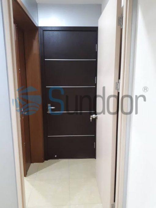 cua go composite sundoor 10 1