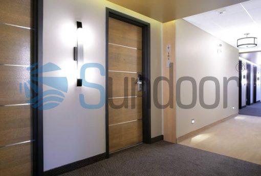 cua go composite sundoor 10 2