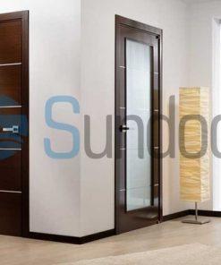 cua go composite sundoor 10