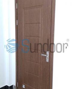 cua go composite sundoor 12 4