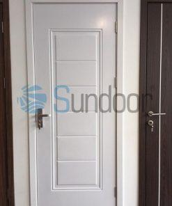 cua go composite sundoor 12 6