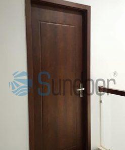 cua go composite sundoor 13