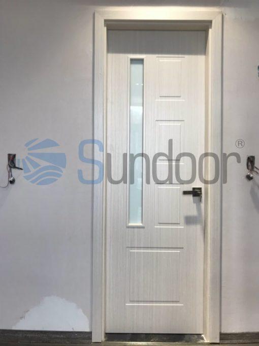 cua go composite sundoor 14 5 min