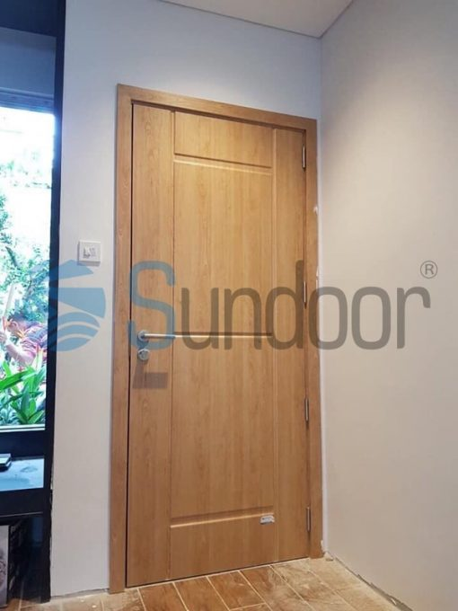 cua go composite sundoor 15 1