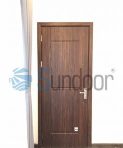 cua go composite sundoor 15 3