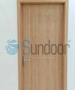 cua go composite sundoor 15 4