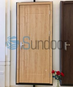 cua go composite sundoor 15 5
