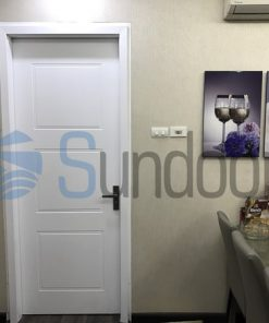 cua go composite sundoor 16 1