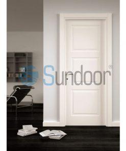 cua go composite sundoor 16 2