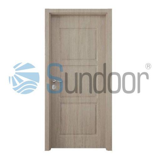 cua go composite sundoor 16