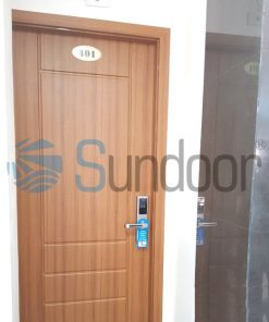 cua go composite sundoor 17 2