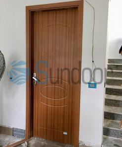 cua go composite sundoor 18 2