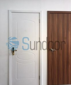cua go composite sundoor 18 3