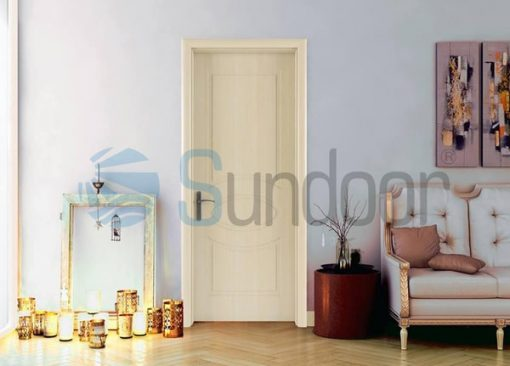 cua go composite sundoor 18 4