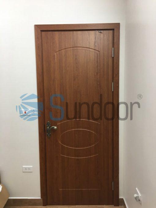 cua go composite sundoor 18 6