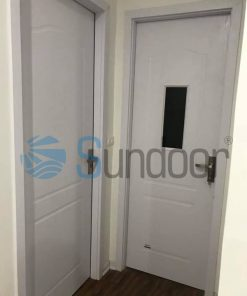 cua go composite sundoor 19 2