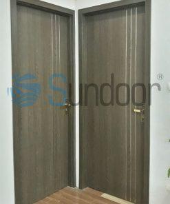 cua go composite sundoor 2 5