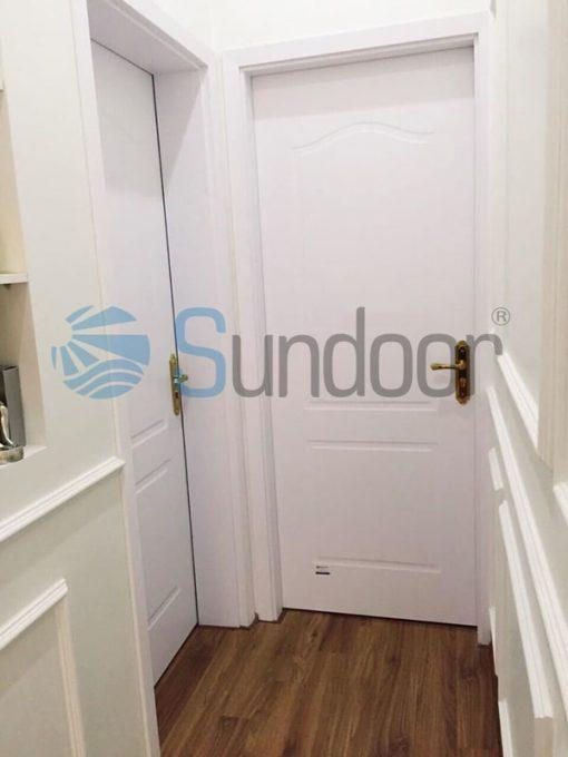 cua go composite sundoor 20 2