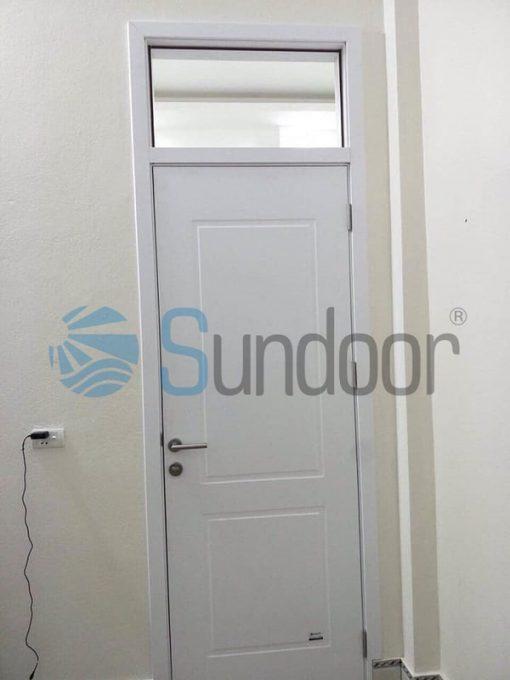 cua go composite sundoor 20 3