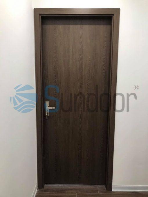 cua go composite sundoor 21 10