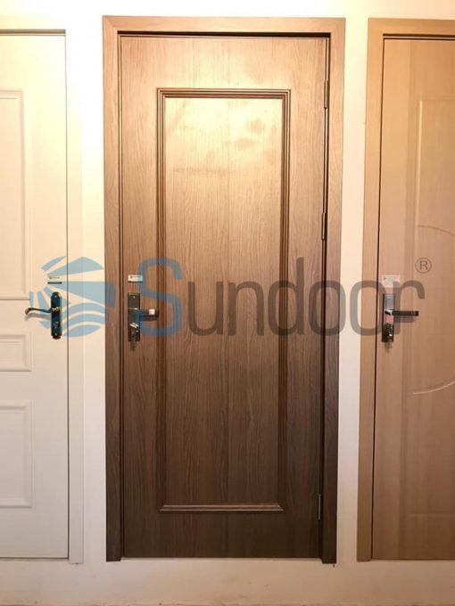 cua go composite sundoor 22 11