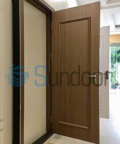 cua go composite sundoor 22 9