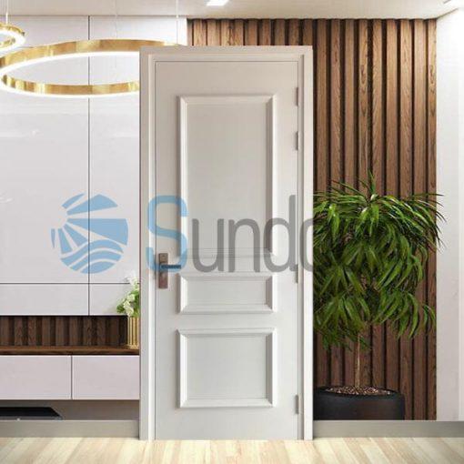 cua go composite sundoor 23 4