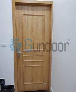 cua go composite sundoor 23 7