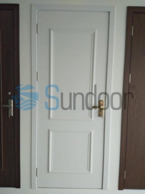 cua go composite sundoor 24 1