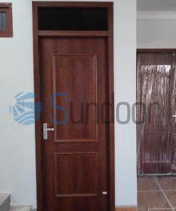 cua go composite sundoor 24 4