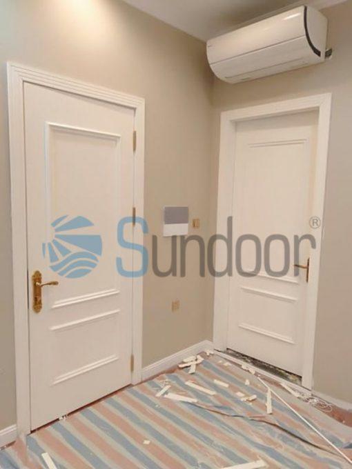 cua go composite sundoor 24 5