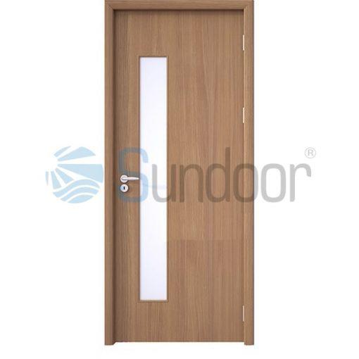 cua go composite sundoor 25 1