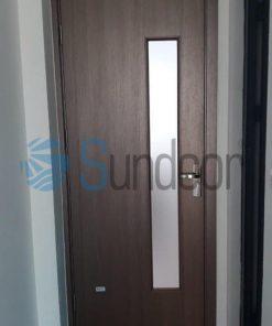 cua go composite sundoor 25 3