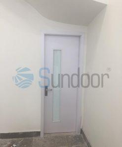 cua go composite sundoor 25 6