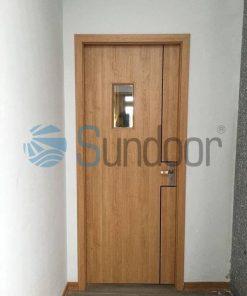 cua go composite sundoor 4 2