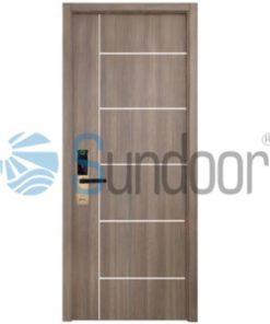 cua go composite sundoor 6 1