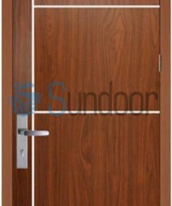 cua go composite sundoor 6 2