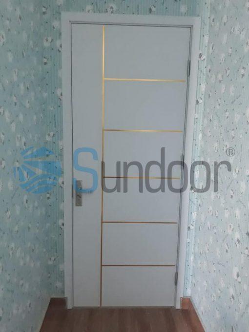 cua go composite sundoor 6 3