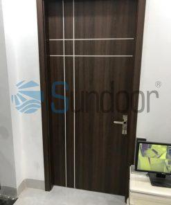 cua go composite sundoor 7 1
