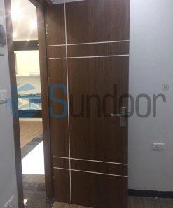 cua go composite sundoor 7