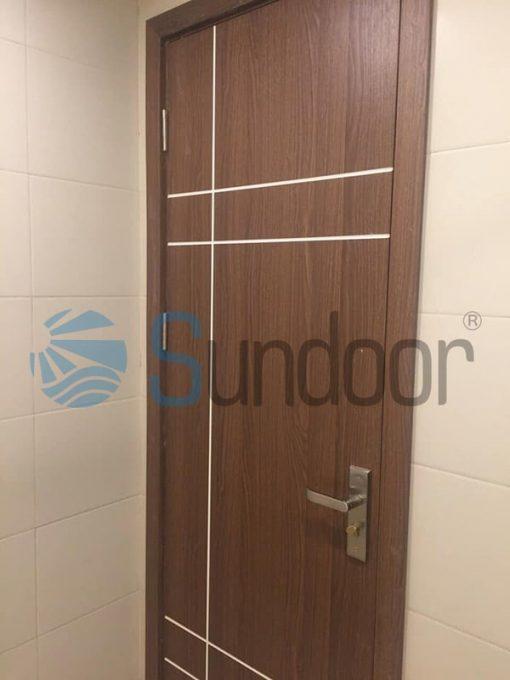 cua go composite sundoor 7 3