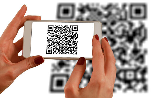Hướng dẫn sử dụng phần mềm quét mã nhôm Xingfa
