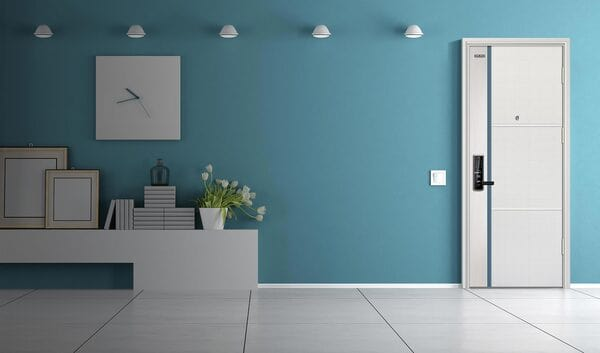 Hướng dẫn cách âm phòng ngủ đơn giản