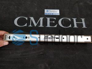 phu kien cmech 3