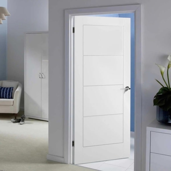 Lựa chọn nguyên liệu cấu tạo cửa phòng tắm để sản phẩm có độ bền tốt nhất